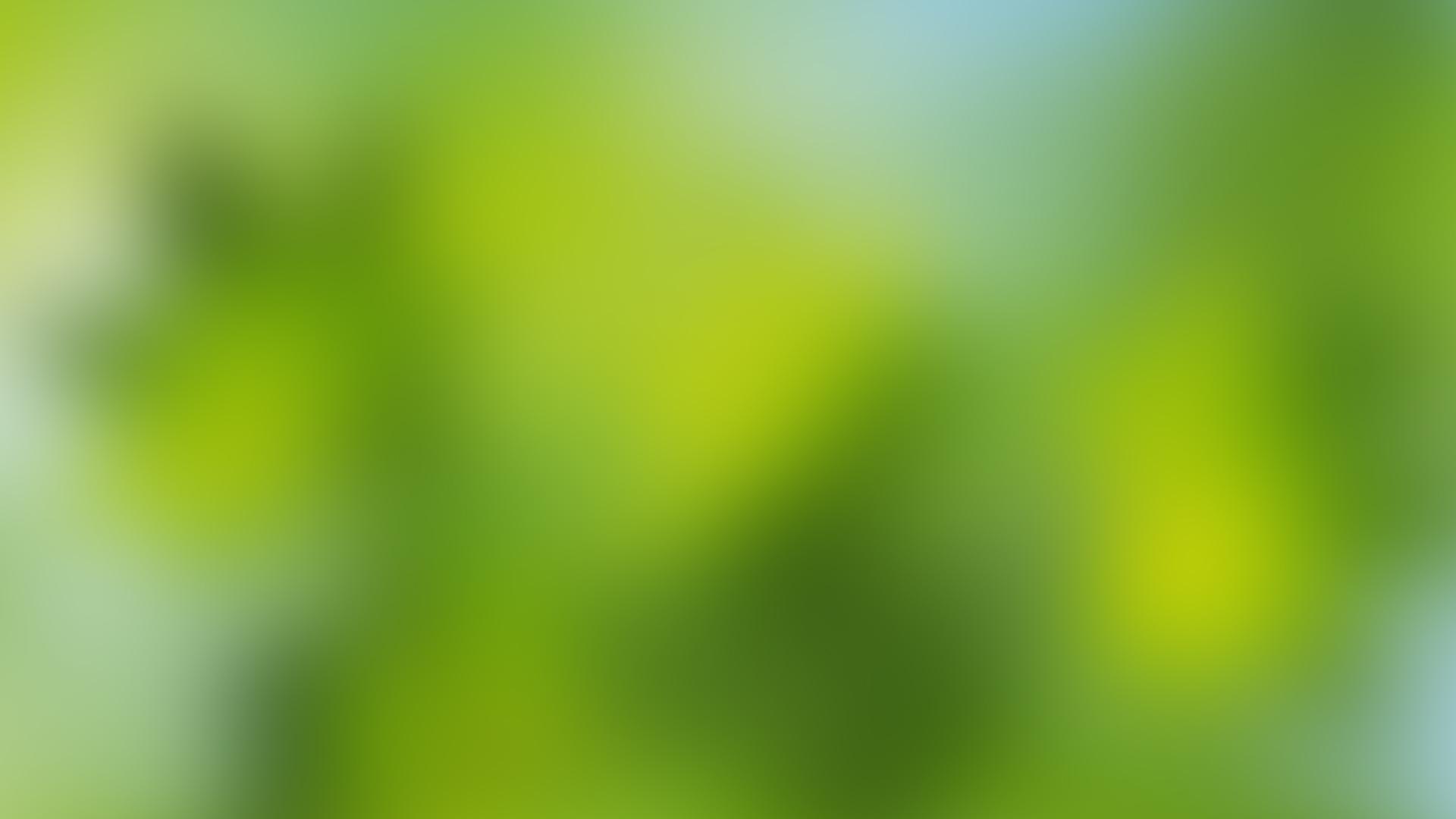 Blurred_Background_20
